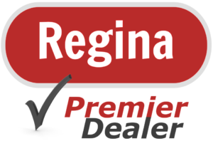 Vacuum Cleaner Brands Regina